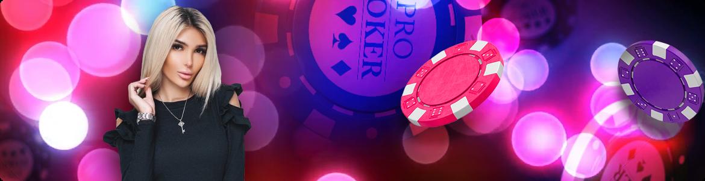 Максбет казино онлайн официальный игровой клуб казино